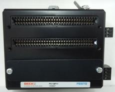 Placa eletronica (modelo: PS1BP11)