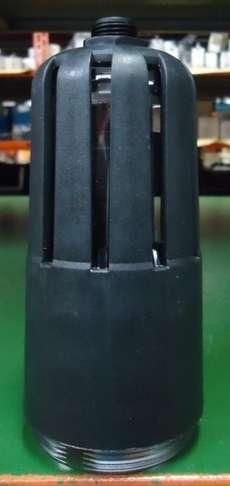 Copo com proteção (modelo: 224022CDA)