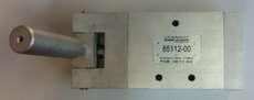 Válvula pneumática (modelo: 85112-00)
