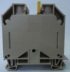 Borne (modelo: WDU35)