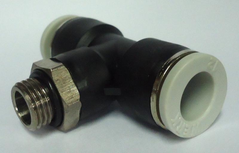 marca: Werk Schott <br/>modelo: 1/4X12mm <br/>estado: nova