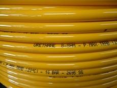 Tubo poliuretano (modelo: 8SHM)