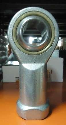 Rótula (modelo: 125)