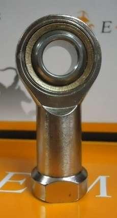 Rótula (modelo: FJM12X125BJ)