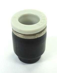 Plug Tampão (modelo: PP08)