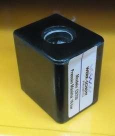 Bobina (modelo: CS720) para válvula purgadora