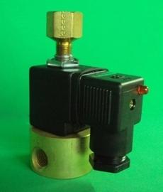 Válvula solenóide (modelo: 52BA054TF)