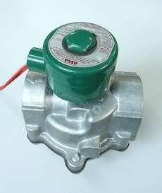 Válvula solenóide (modelo: 8215B54)