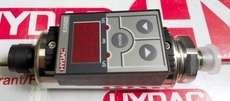 Pressostato (modelo: EDS 344-3-016-000)