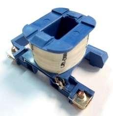 Bobina (modelo: COPLX1D21) para contator