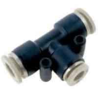 marca: WERK SCHOTT <br/>modelo: PTG0806 8X6