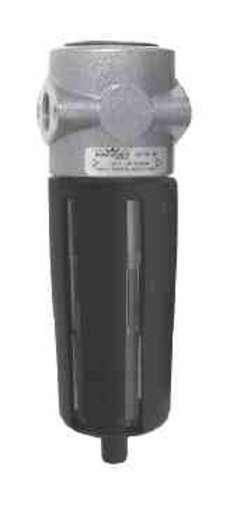 Filtro regulador (modelo: Série 221) mini