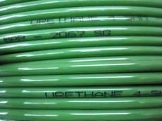 Tubo poliuretano (modelo: 4SHM)