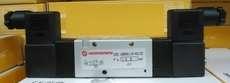Válvula pneumática (modelo: V60A511A-A213C)