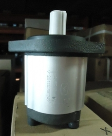 Bomba hidráulica (modelo: 2APF18P06)
