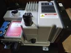 Módulo de controle ArmorStart (modelo: 284G)