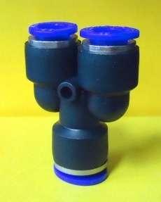 ConexaoY (modelo: 12X10mm)