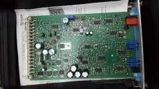 Placa eletronica (modelo: VTVRPA110010)
