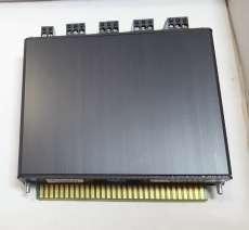 Placa eletronica (modelo: PS1IO40)
