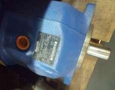 Bomba hidráulica (modelo: A10VSO45DFR131R PPA12N00SO32)