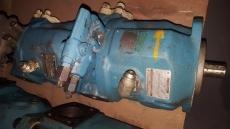 Bomba hidráulica (modelo: AA10 VSO45DFR30 RPKC62K03)