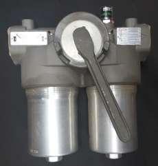 Filtro (modelo: FLNDWHC160)