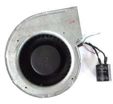 Ventilador (modelo: G1G133DE1916 24VDC 33W)