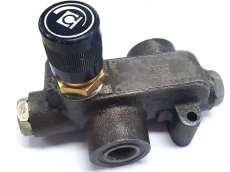 Válvula hidráulica (modelo: 06KRF050S78MM001)