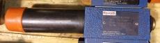 Válvula hidráulica (modelo: ZDR6DP243025YM)