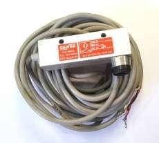 Senson com cabo (modelo: VM3)