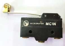 Microrutor (modelo: MC1N)