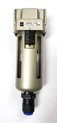 Filtro AFM30-F03D
