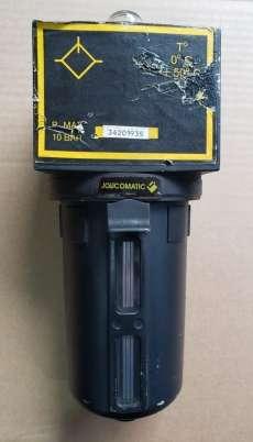 Filtro (modelo: 34201935)