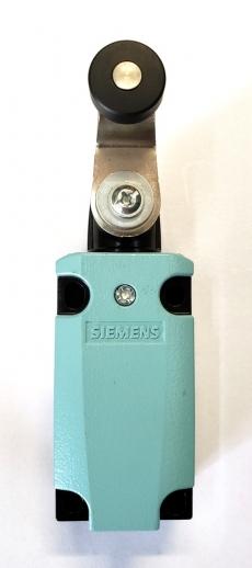 Micro (modelo: 3SE51120LD02)