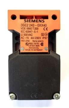 Micro (modelo: 3SE22430XX40)