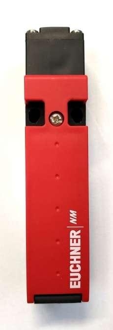 Micro (modelo: NM03VZAM)