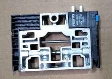 Válvula pneumática (modelo: CPV14-M1H-5LS-1/8)