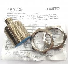 Sensor (modelo: SIEN-M30B-PS-S-L 150435)