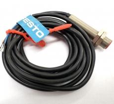 Sensor (modelo: 213288)