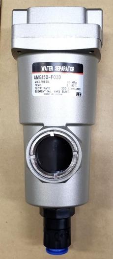 Filtro (AMG150-F02D)