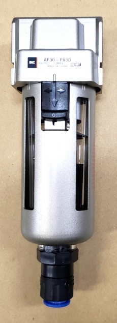 Filtro (AF30-F03D)