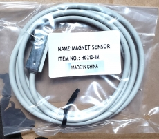 Sensor magnético (modelo: HX21D1M)