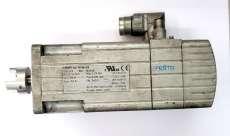SERVOMOTOR (modelo: EMMS-AS-70-M-RS)