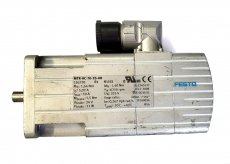 Servomotor (modelo: MTRAC703SAB)