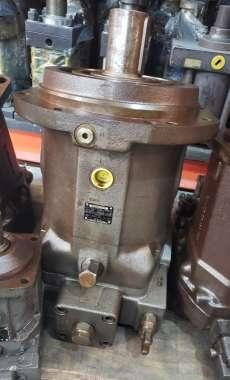 Bomba hidráulica (modelo: A7VO500LRDH1/63RPPH02)