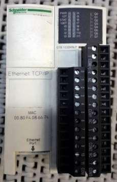 Aparelho eletronico (modelo: OTB1ECOM9LP)