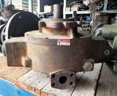 Bomba hidráulica (modelo: 0514700)