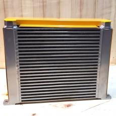 Resfriador de óleo (modelo: AH1417)