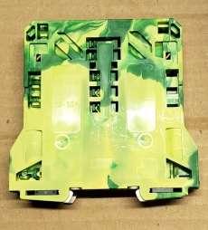 Borne (modelo: 50mm2)