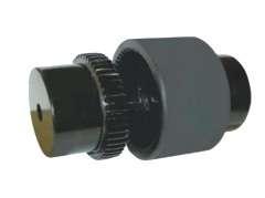 marca: MSR <br/>modelo: MSR4244A